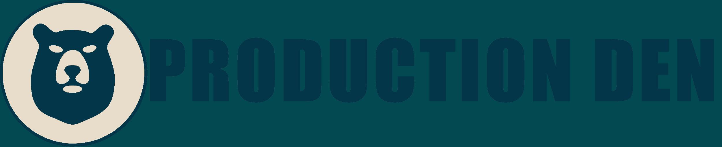 Audio Interface Outputs Explained - Production Den